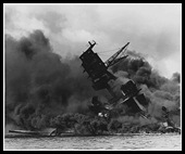 pearl-harbor-uss-arizona-12-7-41