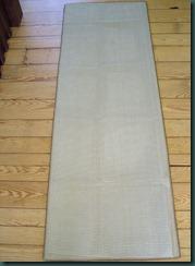 ikea rug pad (2)