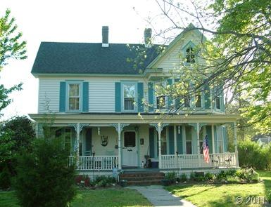 0409 House photo