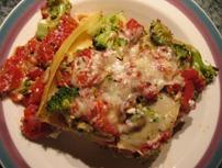 veggie lasagna013111 (1)