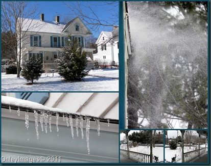 2house snow collage021011