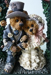 true love (5)