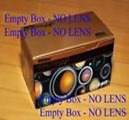 empty box3