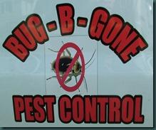 bug-b-gone032211 (3)