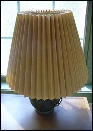 lampshade0407 (1)