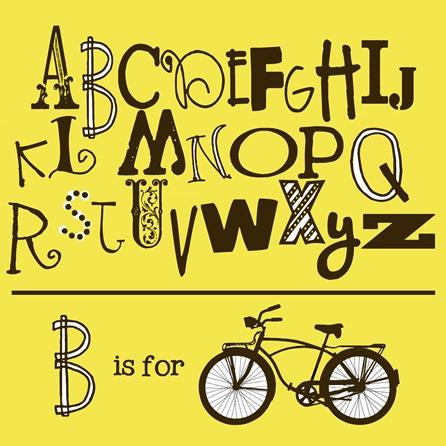 bisforbike copy