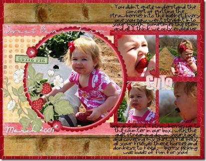 sweetberryfarm