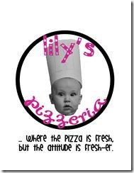 lily's pizza copy