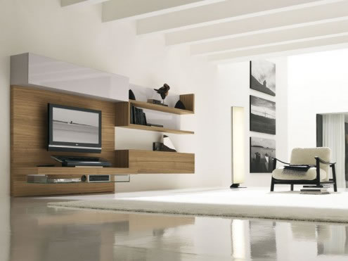 Svetainė. Contemporary%20living%20Room%20Interior%20Design%20by%20Pesotto%20Italia3