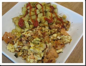 foodblog 234