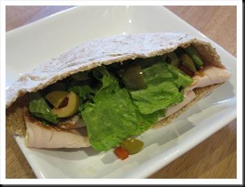 foodblog 012