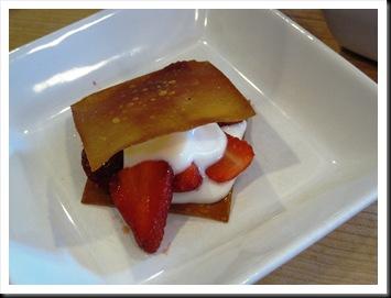 foodblog 195