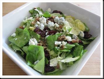 foodblog 156