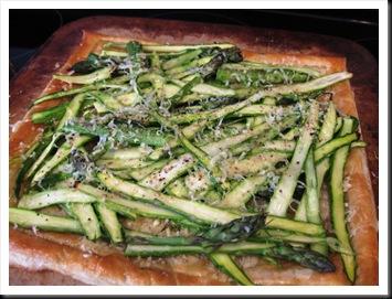 foodblog 210