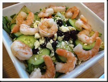 foodblog 211