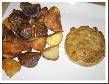 foodblog 061