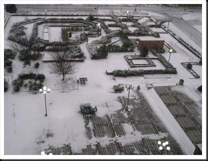 Durham Snow 1-20-09 (29)