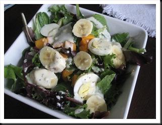 foodblog 026