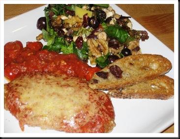 foodblog 017