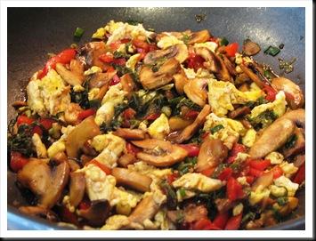 foodblog 056