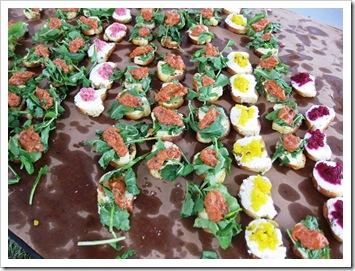 foodblog 057