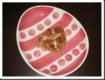 foodblog 068