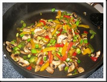 foodblog 064