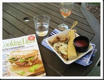 foodblog 107