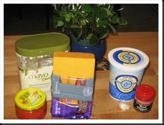 foodblog001_thumb
