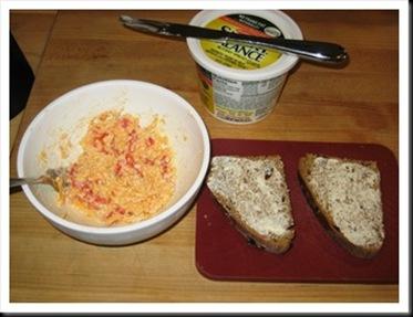foodblog018_thumb