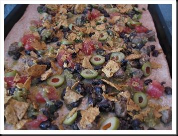 foodblog 010