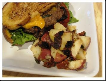 foodblog 045
