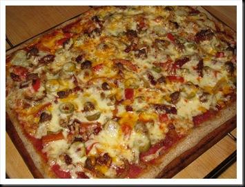 foodblog 143