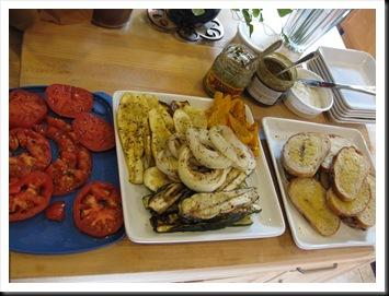 foodblog 197