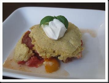 foodblog 014