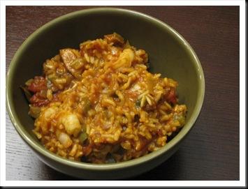 foodblog 050