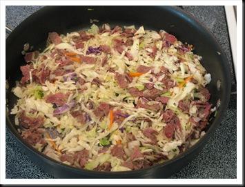 foodblog 031
