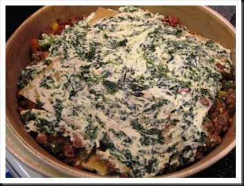 foodblog 028