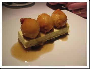foodblog 065