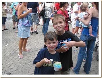KY trip July 2010 072