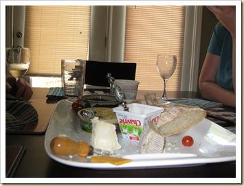 foodblog 098