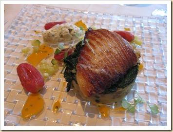 foodblog 060