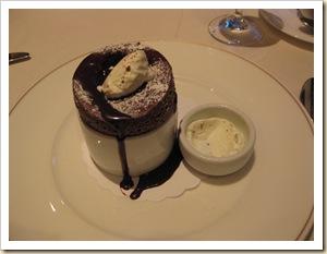 foodblog 063