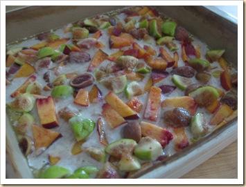 foodblog 048