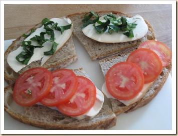 foodblog 047