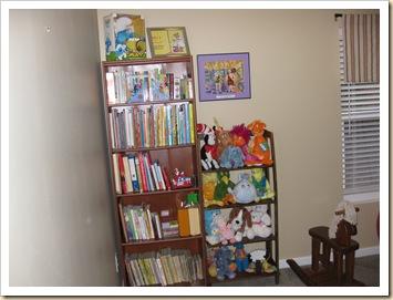 Baby Nursery 1-2-11 002