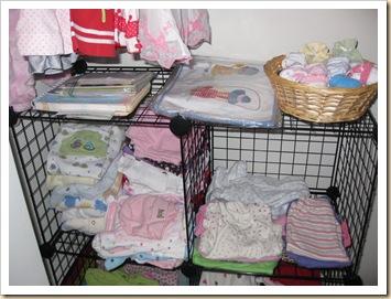 Baby Nursery 1-2-11 004