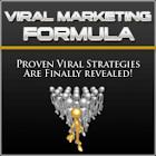 Viral Marketing Formula icon