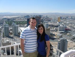 3-13 & 3-14-09 Vegas trip (4)