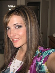 4-19-09new hair (2)